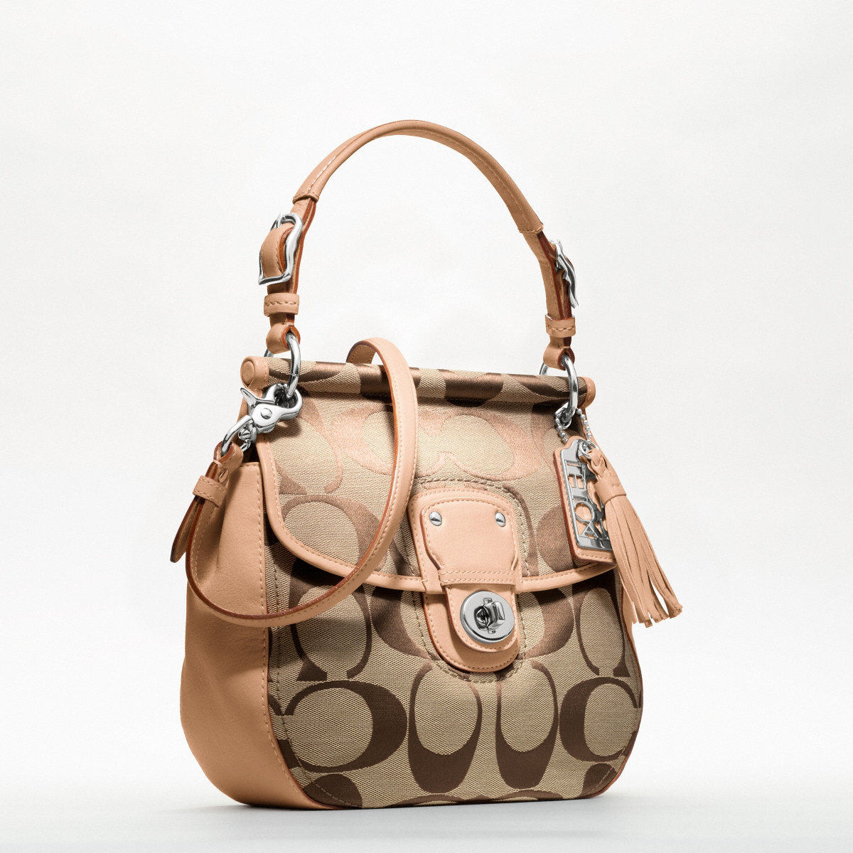 coach purses outlet mall tibe  coach new designer