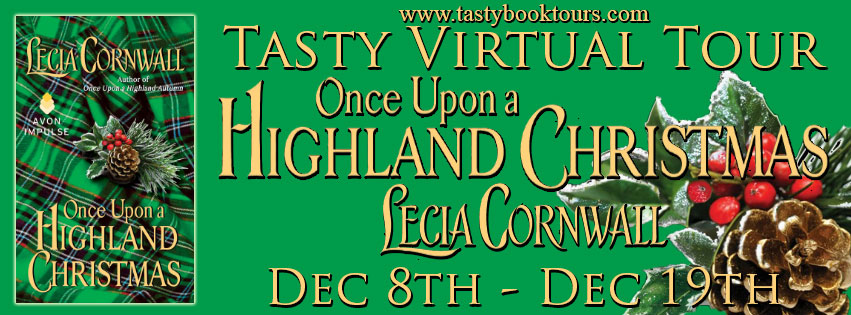 http://www.tastybooktours.com/2014/10/once-upon-highland-christmas-once-upon.html