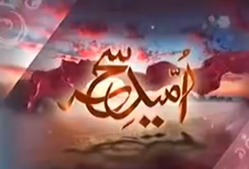 Ummeed-e-Sehar Desi Urdu Telefilm Drama By Hum Sitaray 24th October 2014.Online Bahu Ummeed-e-Sehar 24th October  2014.Wadi-e-Ishq 24 October.