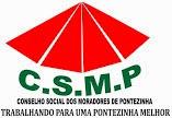 CONTATOS: (81) 3479.3474 - CSMPTZ@HOTMAIL.COM