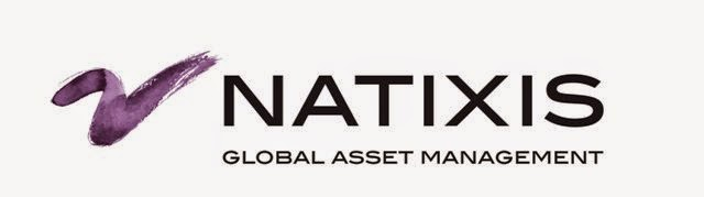 Natixis sees lead prices to average $2,120 a ton in 2015