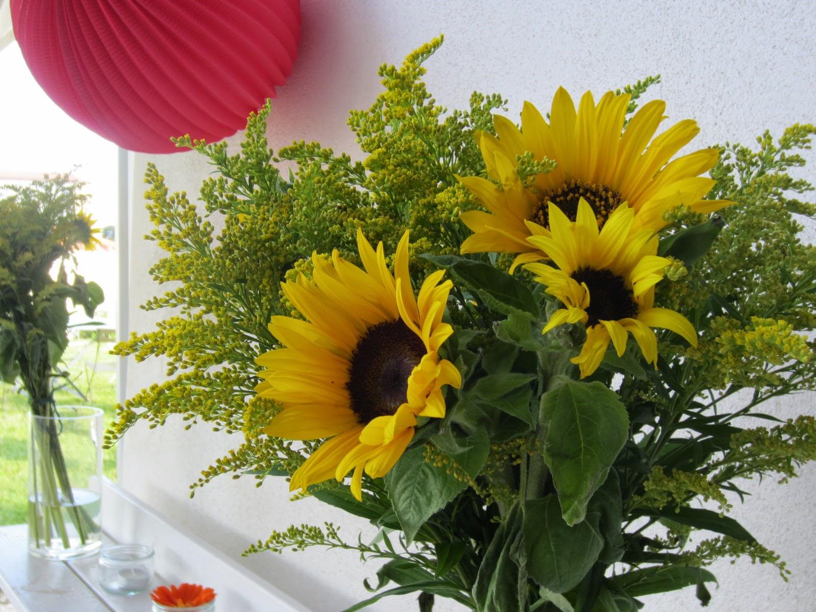 la petite boutique de fleurs fleuriste mariage lyon fleuriste mariage rh ne happy flowers 60 39 s. Black Bedroom Furniture Sets. Home Design Ideas