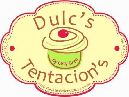 Dulc's Tentacion's