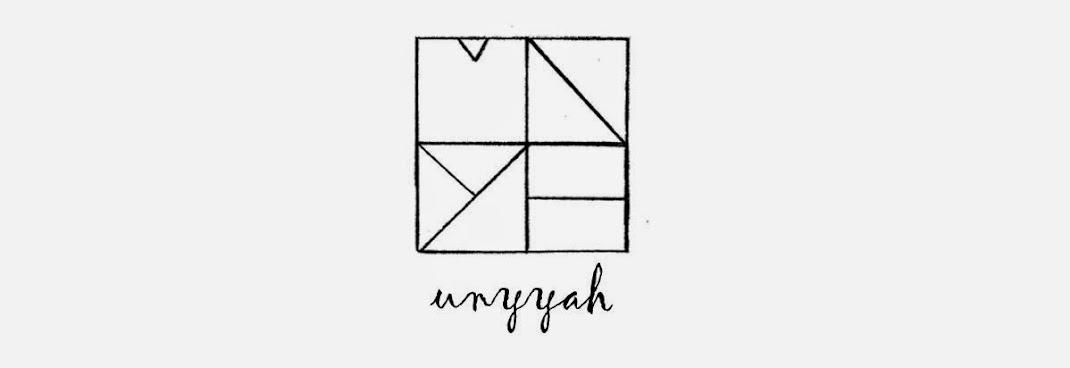 UNYYAH