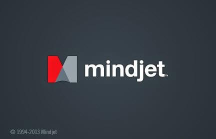 Mindjet-Mindmanager-v14
