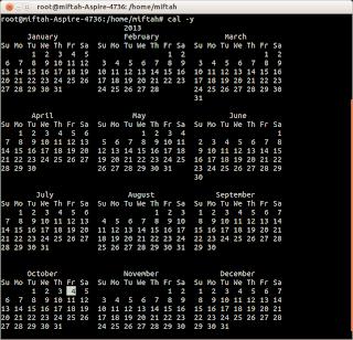 linux-terminal-calendar-kalender