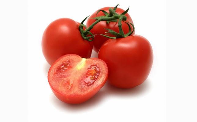 Rahasia dan Manfaat Buah Tomat Bagi Kesehatan