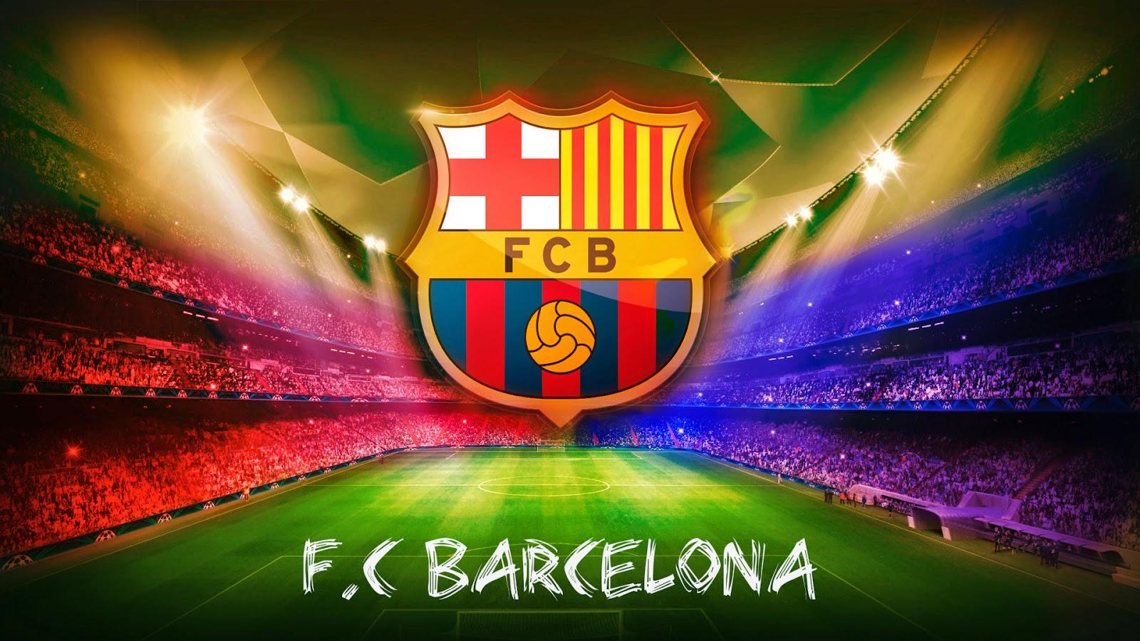 """<img src=""""http://3.bp.blogspot.com/-Oeqs60azFeA/U96VVtMY_JI/AAAAAAAAAcE/C4NhHzAwiVs/s1600/FC-Barcelona-HD-Wallpaper.jpg"""" alt=""""Richest Football Clubs in the World"""" />"""