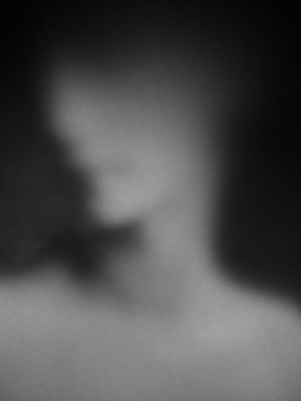 ©Isaim Lozano. Fotografía | Photography & Gif