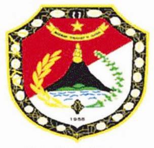 Pengumuman CPNS Maumere - Kabupaten Sikka - NTT