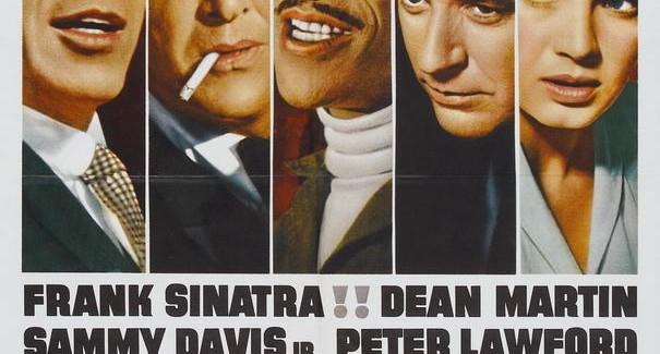 Inspiring Vintage Movie Posters