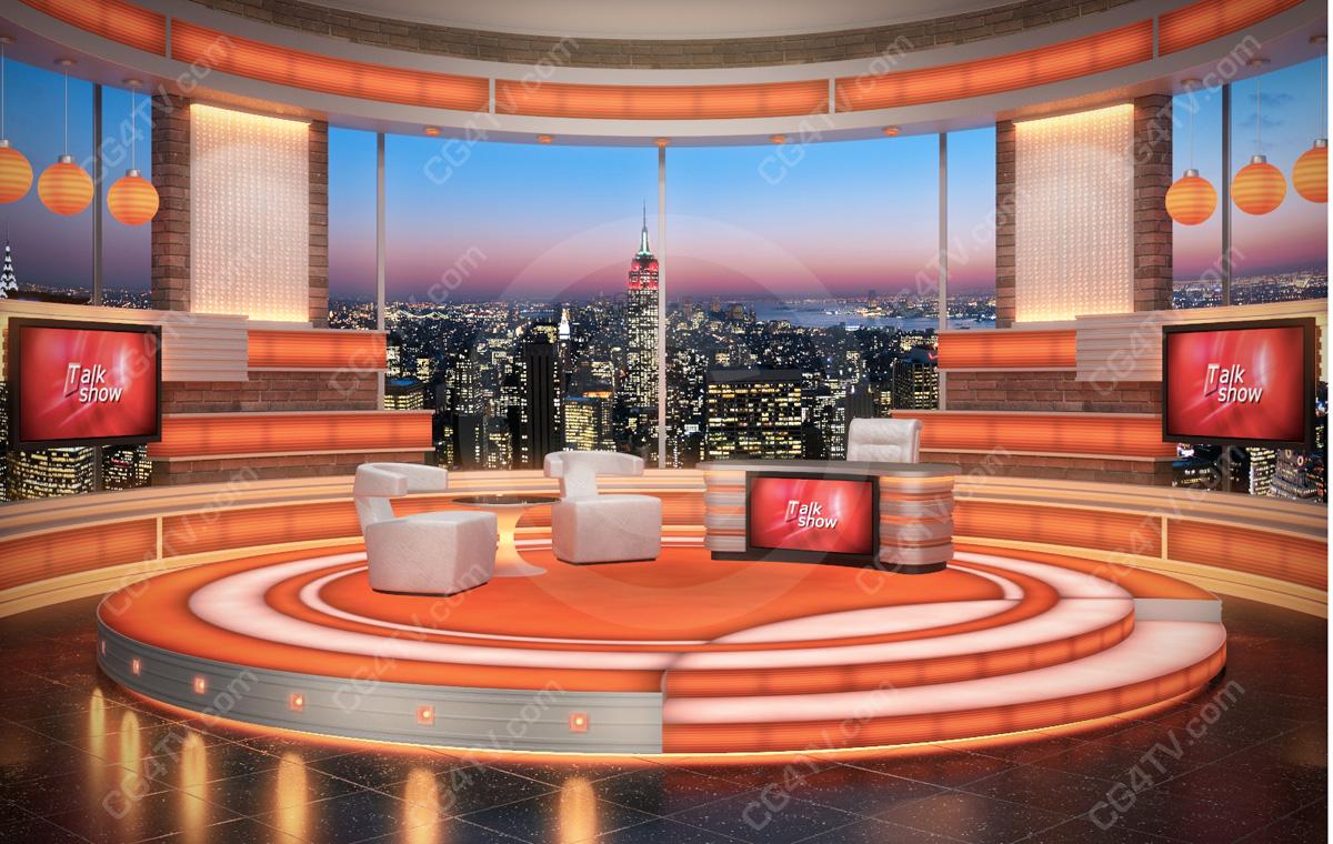 Tv Studio Background Stock Images RoyaltyFree Images