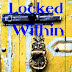 Locked Within-Synopsis