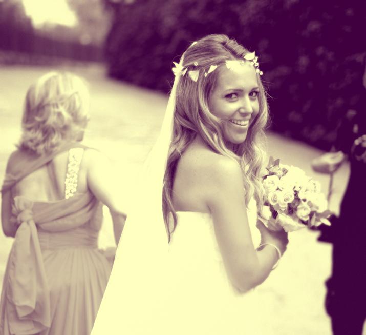 wedding-photography-barcelona-monica-sors