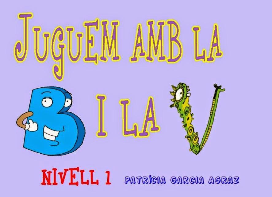 http://www2.vedruna-angels.org/vangels/antiga/clicsprim/3/catala/biv/BoV1.htm