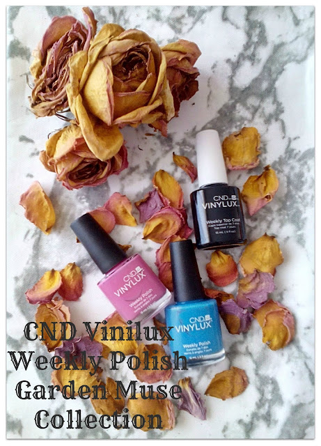 CND_Vinilux_Weekly_Polish_Garden_Muse_Collection