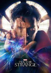Doctor.Strange.2016