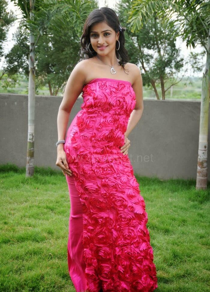 Remya nambeshan naked pic