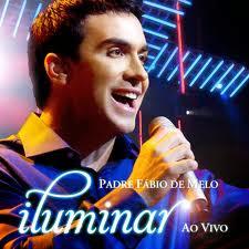 Baixar CD Padre Fábio De Melo – Iluminar Ao Vivo Download