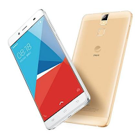 Launched Soon Pepsi Phone P1 Smartphone