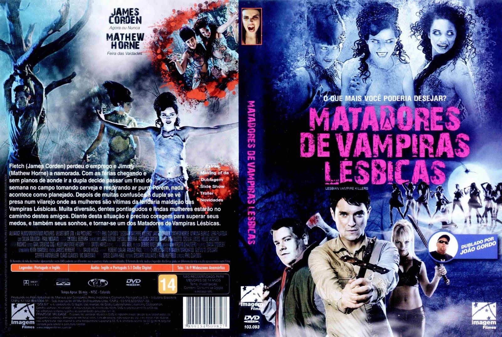 Filmes De Lebicas pertaining to assistir filme: matadores de vampiras lésbicas - dublado - filmes