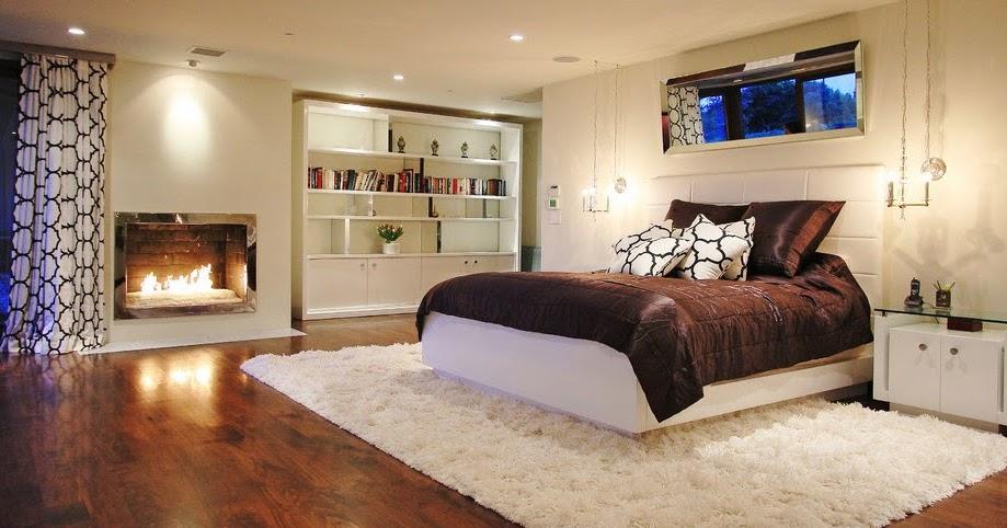 Interior decor home decoration ideas with home fabrics for Home decor 4 u