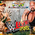WWE India 2016 Tour: Full Schedule and Match Card Details