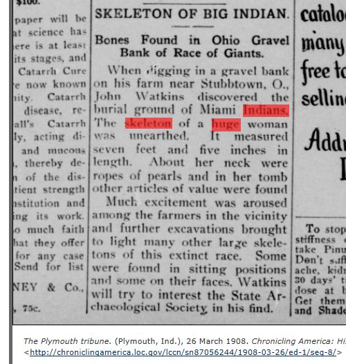 1908.03.26 - The Plymouth Tribune
