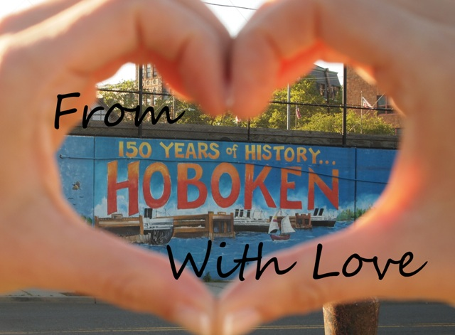 From Hoboken With Love