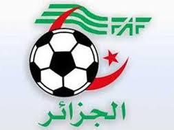 جدول برنامج مباريات الجولة الأولى للرابطة المحترفة الجزائرية الأولى