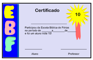 MISSIONÁRIOS DA ALEGRIA