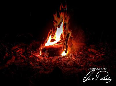 camp fire camping camper campfire flame flames log logs firelog firelogs bonfire