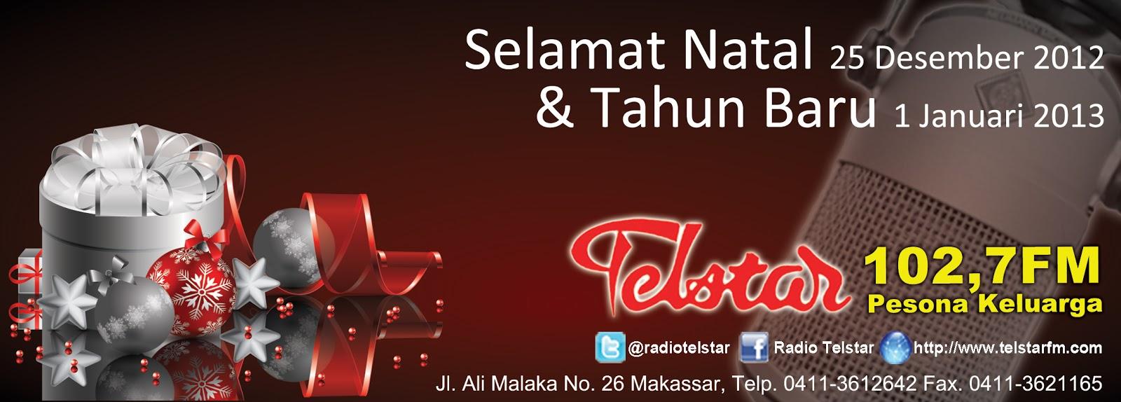 Neo organizer expo ifbc expo 2012 makassar 7 9 desember for 18 8 salon franchise