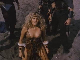 Women Wearing Revealing Warrior Outfits - Page 2 Barbarian%2BQueen%2B%25281985%2529.27