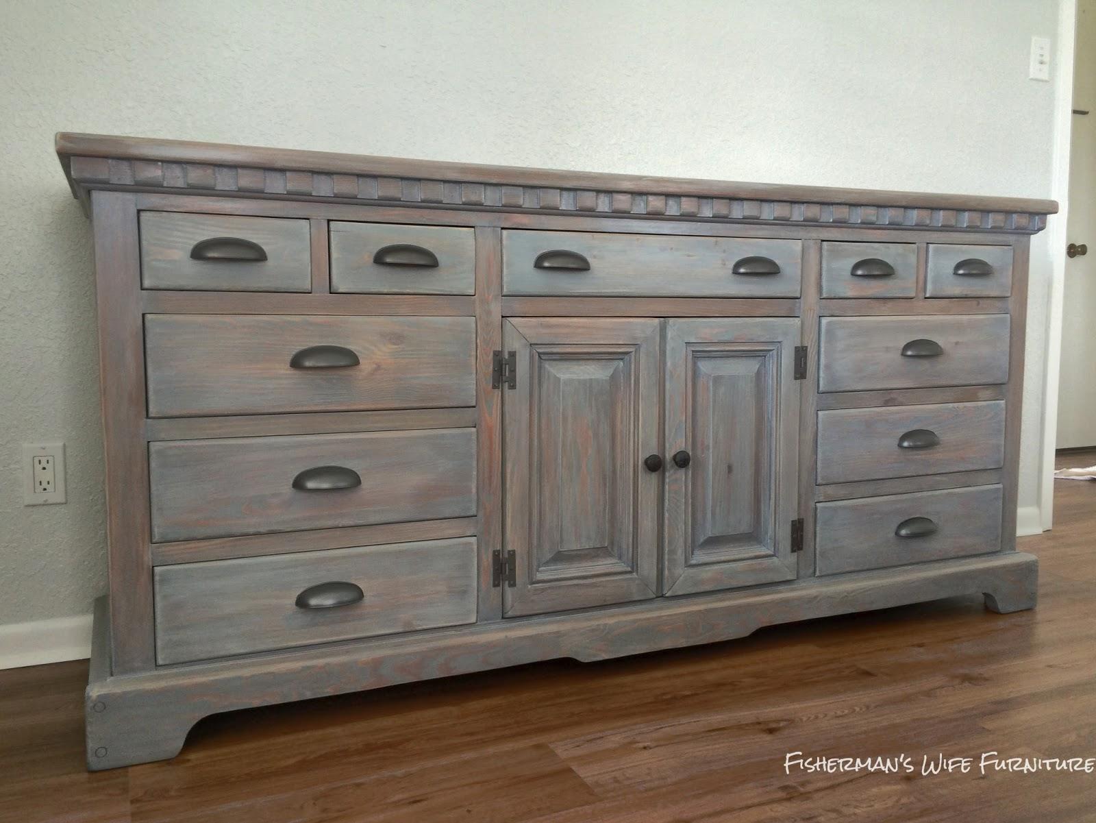 master bedroom dresser. Black Bedroom Furniture Sets. Home Design Ideas