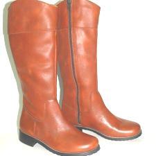 pantofi romanesti