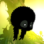 Badland apk download