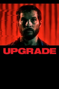 Watch Upgrade Online Free in HD