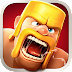 Clash of Clans v7.156.1 Android Hile MOD APK indir