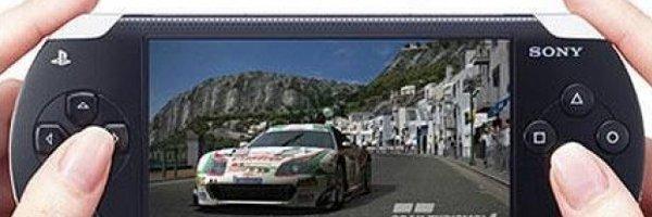 Los mejores juegos de coches para PS3 y PSP