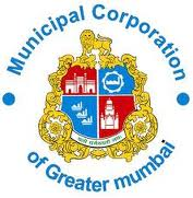 Answer Key, MCGM, MCGM Answer Key, Maharashtra, Municipal Corporation of Greater Mumbai, freejobalert, mcgm logo