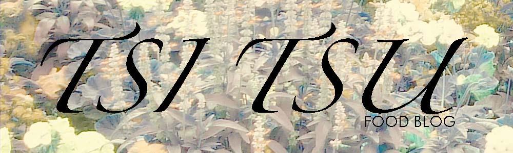 TSI TSU