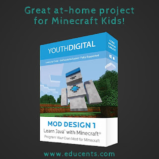 www.educents.com/youth-digital-mod-design-teaching-kids-to-code-with-minecraft.html#homewithTracy