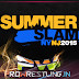 News - Two New Matches Added To WWE SummerSlam.
