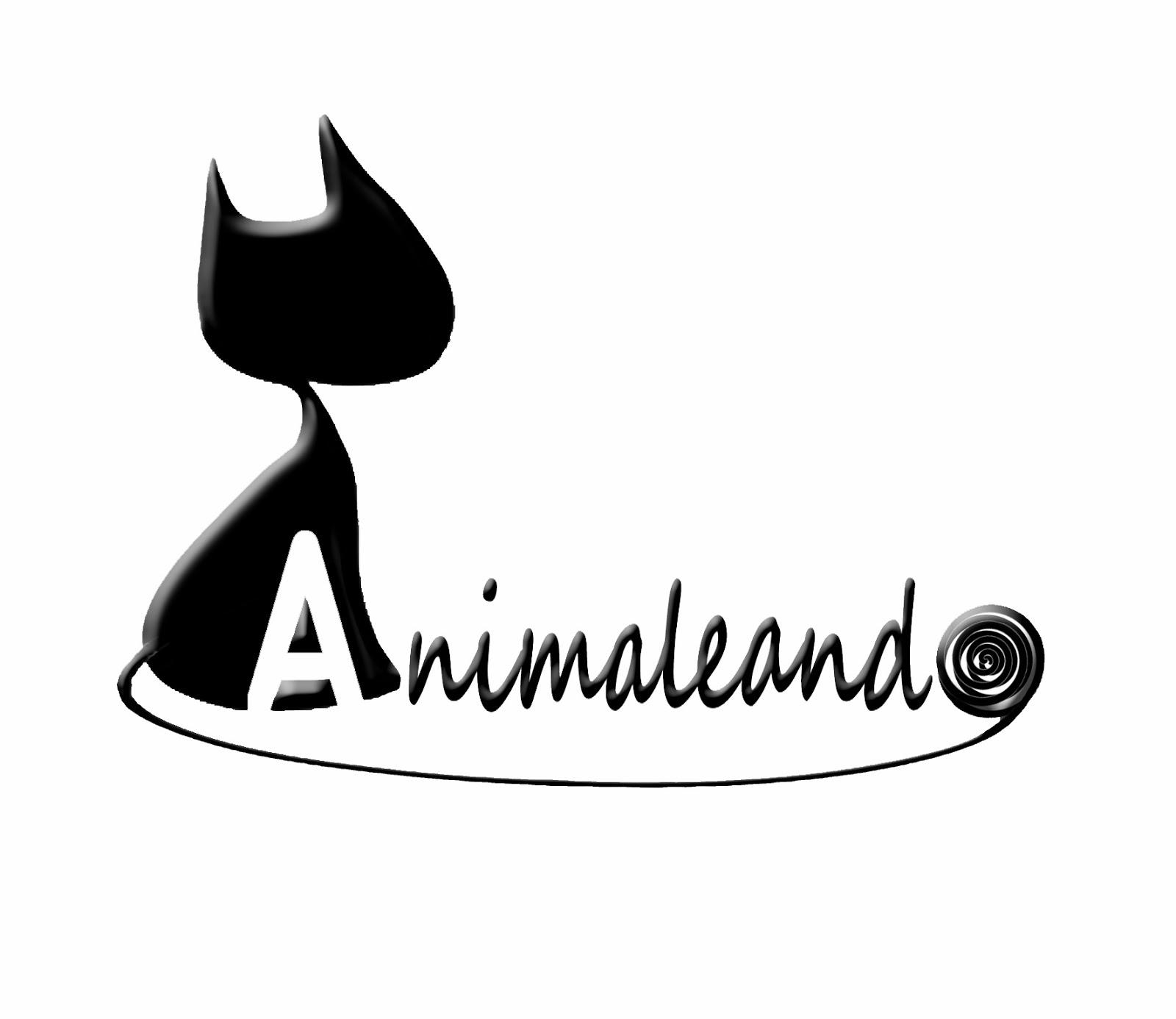 Animaleando