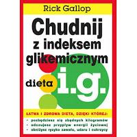 Dieta niskiego indeksu glikemicznego