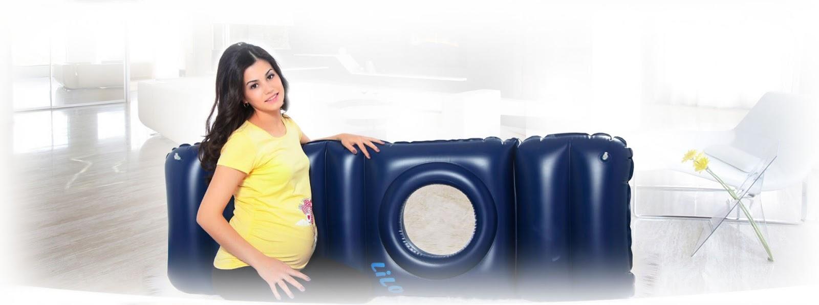 Матрасы для беременных с дыркой для живота цена 60
