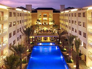 Harga Kamar Aston Kuta Hotel and Residence