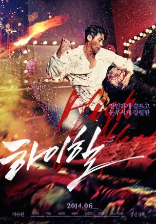 drama movie horror movie romance movie thriller movie action comedy