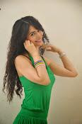 Ritu Sachdev Glamorous Photos-thumbnail-11